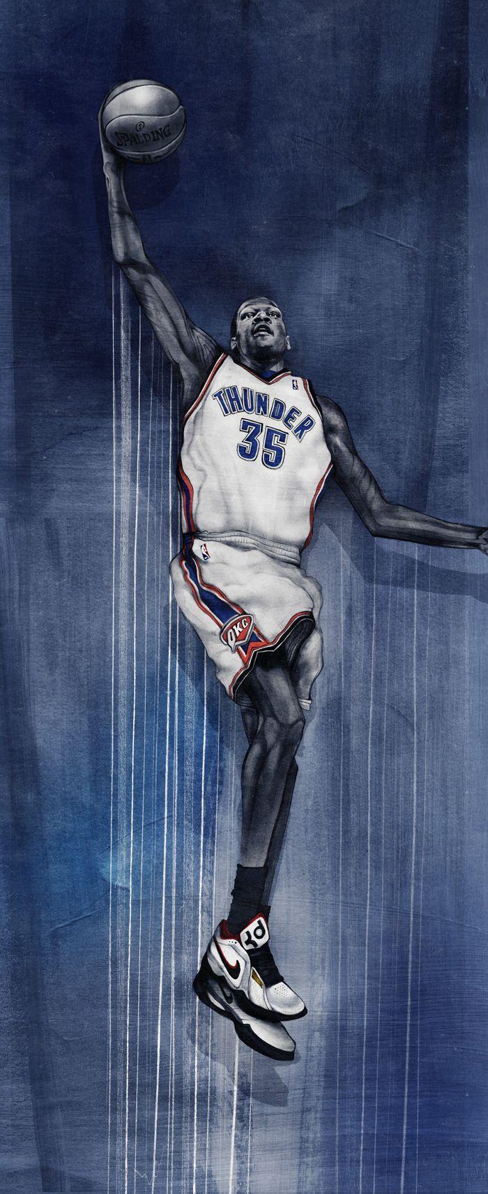 Sarah Blake's Nike Murals...Mural5_Nike_HOH_16_final_crop.jpg