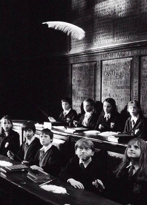 Pin De Saori Em Hp Harry Potter Filme Harry Potter Produtos Do Harry Potter
