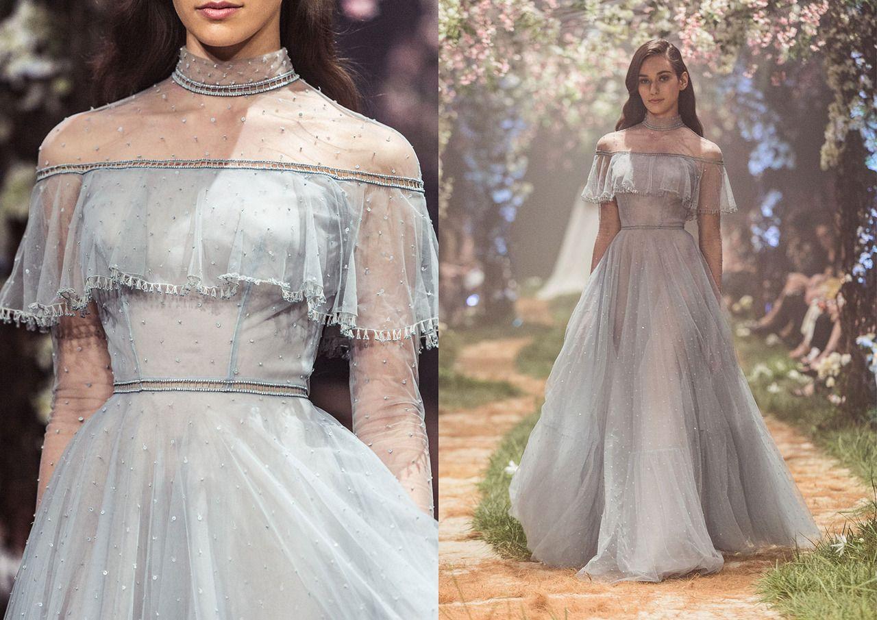 Wedding Dress Tumblr Ball Gown Dresses Gowns Wedding Dress Tumblr