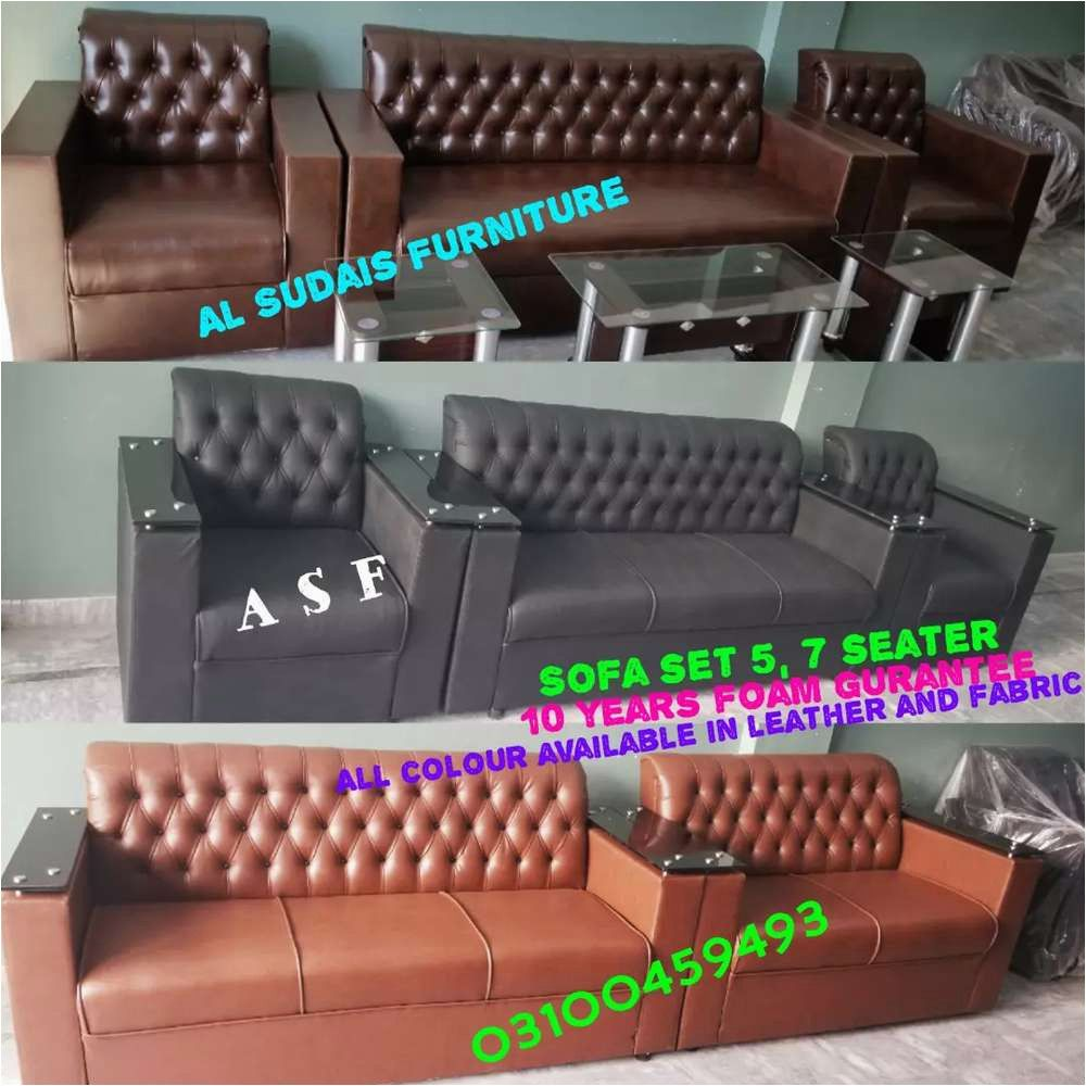 Olx Lahore Sofa And Bed Sets Today Bedding Sets Sofa Design Sofa