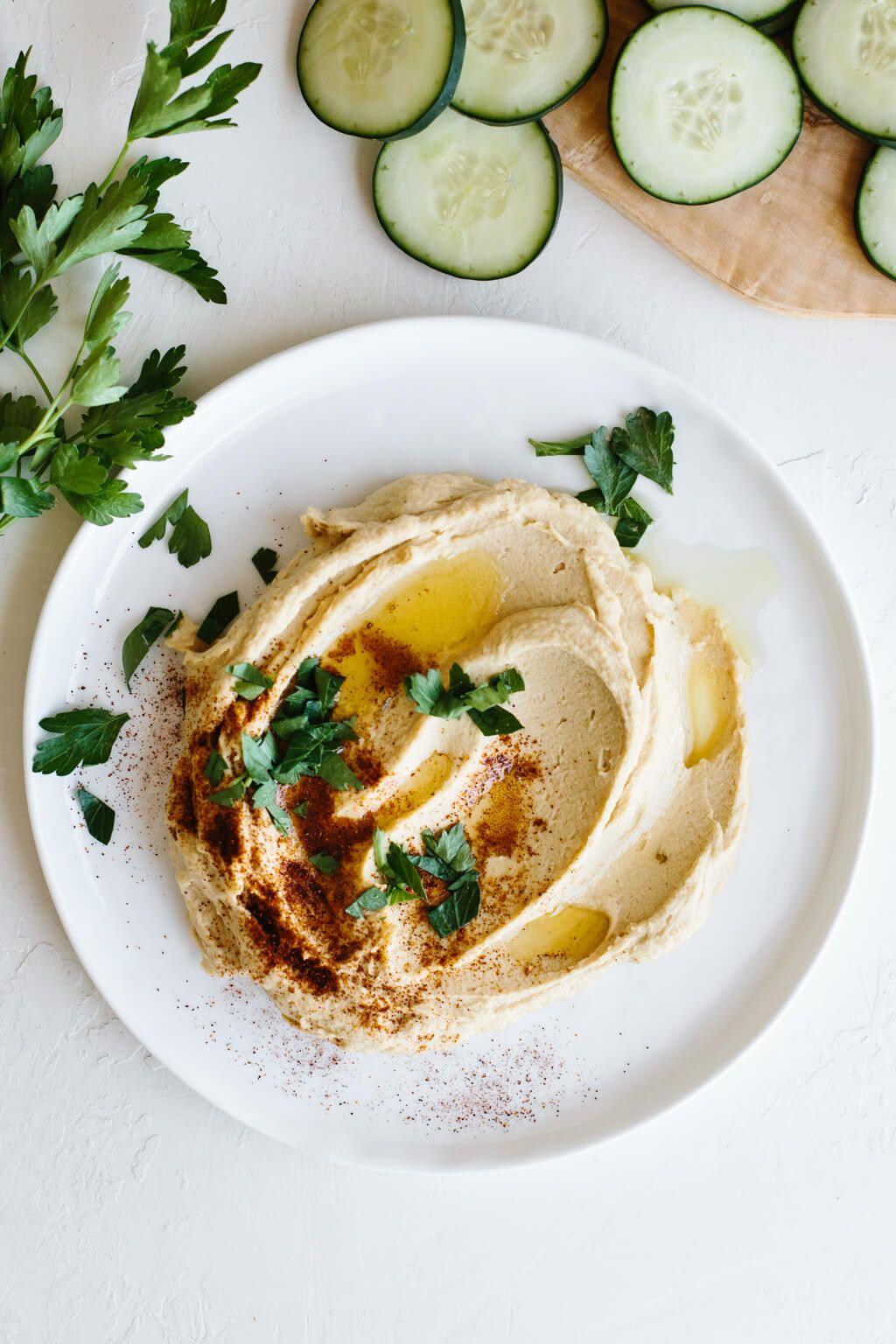 Pin On Vegetarian Winter Recipes