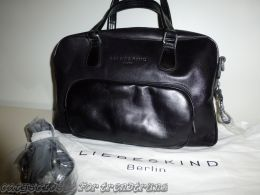 Available @ TrendTrunk.com LIEBESKIND Berlin Bags. By LIEBESKIND Berlin. Only $158.00!