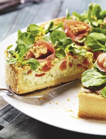 Salat rezepte dr oetker