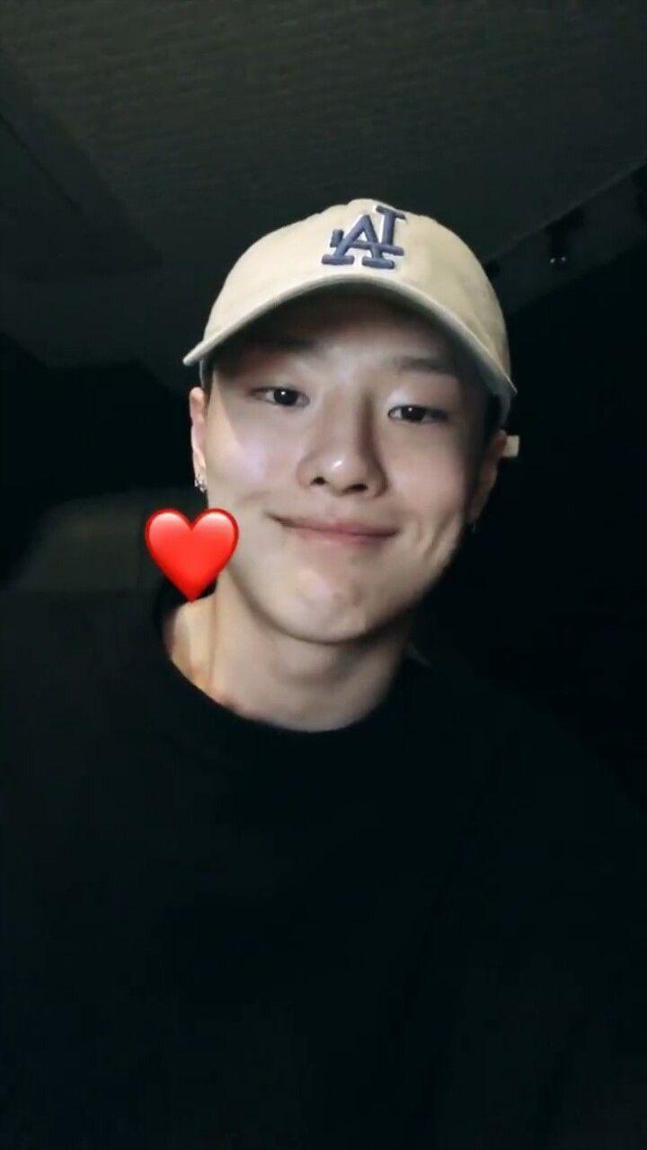 Happiness || Cho seungyoun (Selesai)