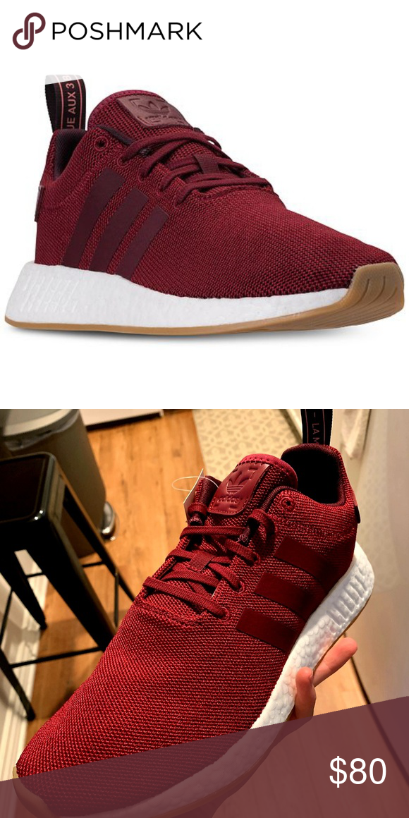 buy popular d8938 a81be Adidas NMD R2 A stylish sneaker with plenty of innovative ...