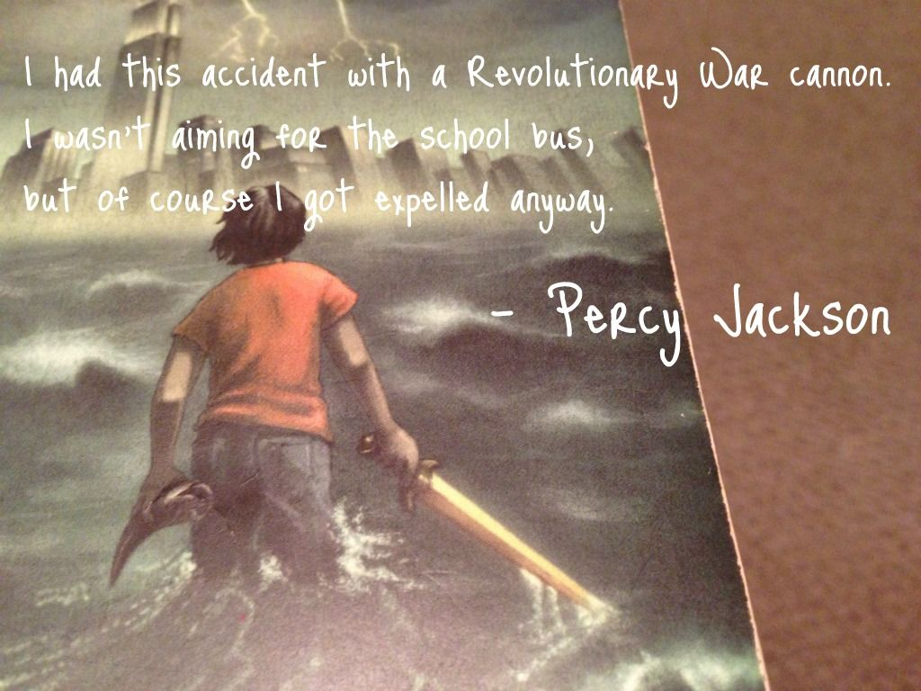Percy Jackson Quote 3 By Moonlightmistress1 On Deviantart Percy Jackson Quotes Percy Jackson Percy Jackson Funny