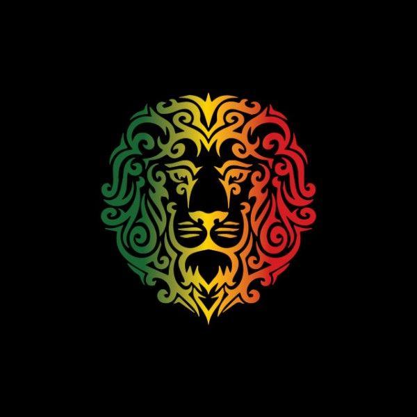 Wallpaper Rasta Lion Rasta Lion Iphone Wallpapers Wallpaper Rasta Lion Lion Rastafari Lion Juda Image Lion Judah Sig Rasta Lion Rastafari Art Rasta Art