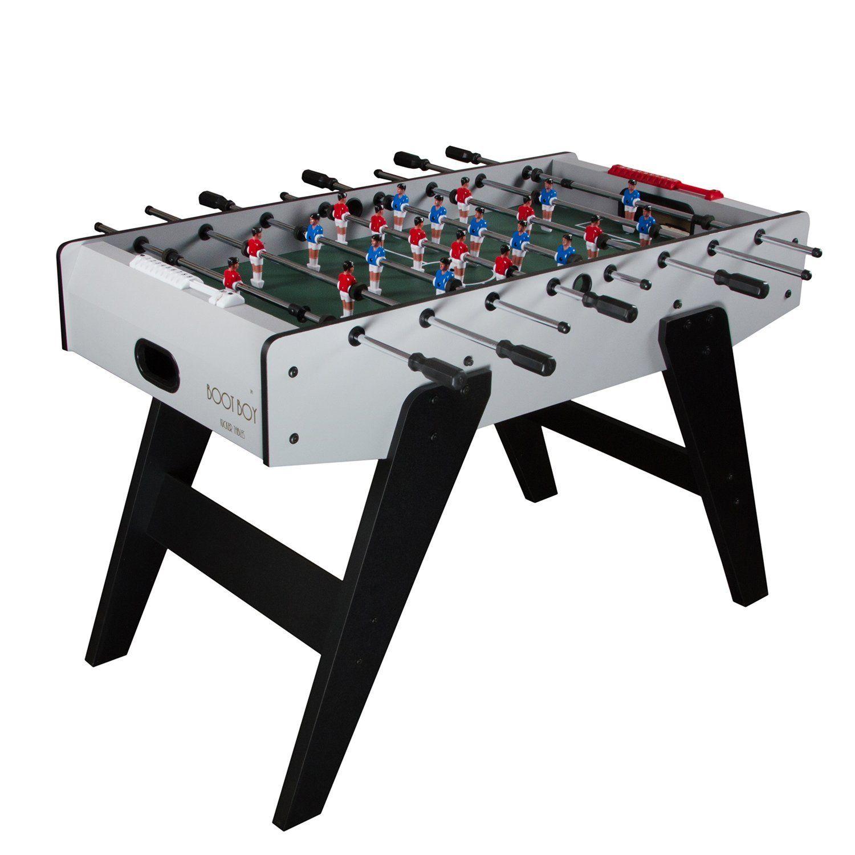 Fieldsheer Boot Boy Foosball #soccer Game Table BB 909 In