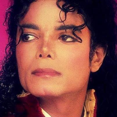 Jorden Michaels