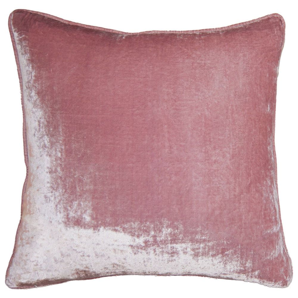 of pillow by from x pink at throw the pillows magnolia decorative amazing alessandra blush home lili best impressive