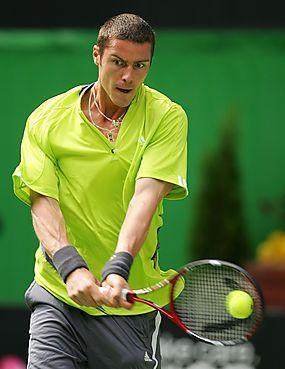 Marat Safin 3 Marat Safin Men Professional Tennis Players