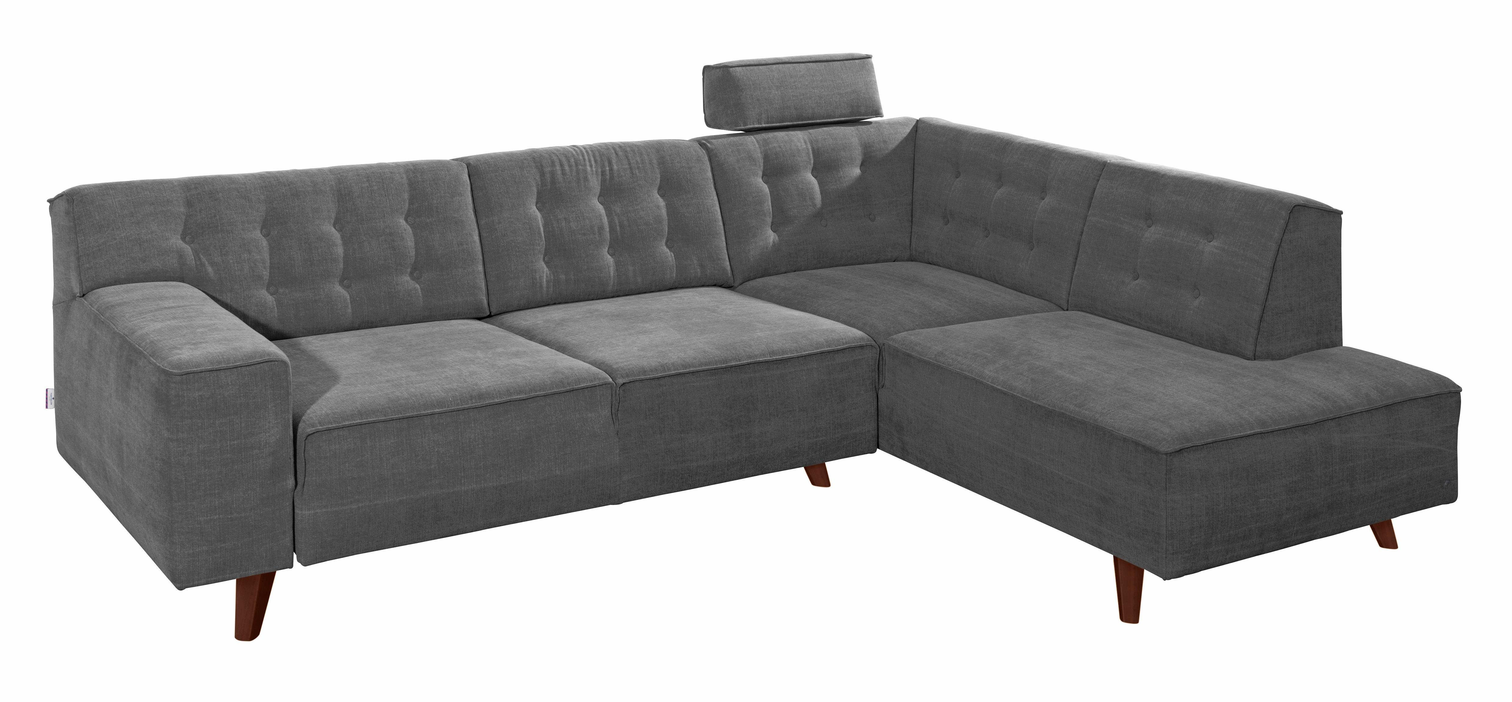 Pin By Ladendirekt On Sofas Couches Home Decor Furniture Couch