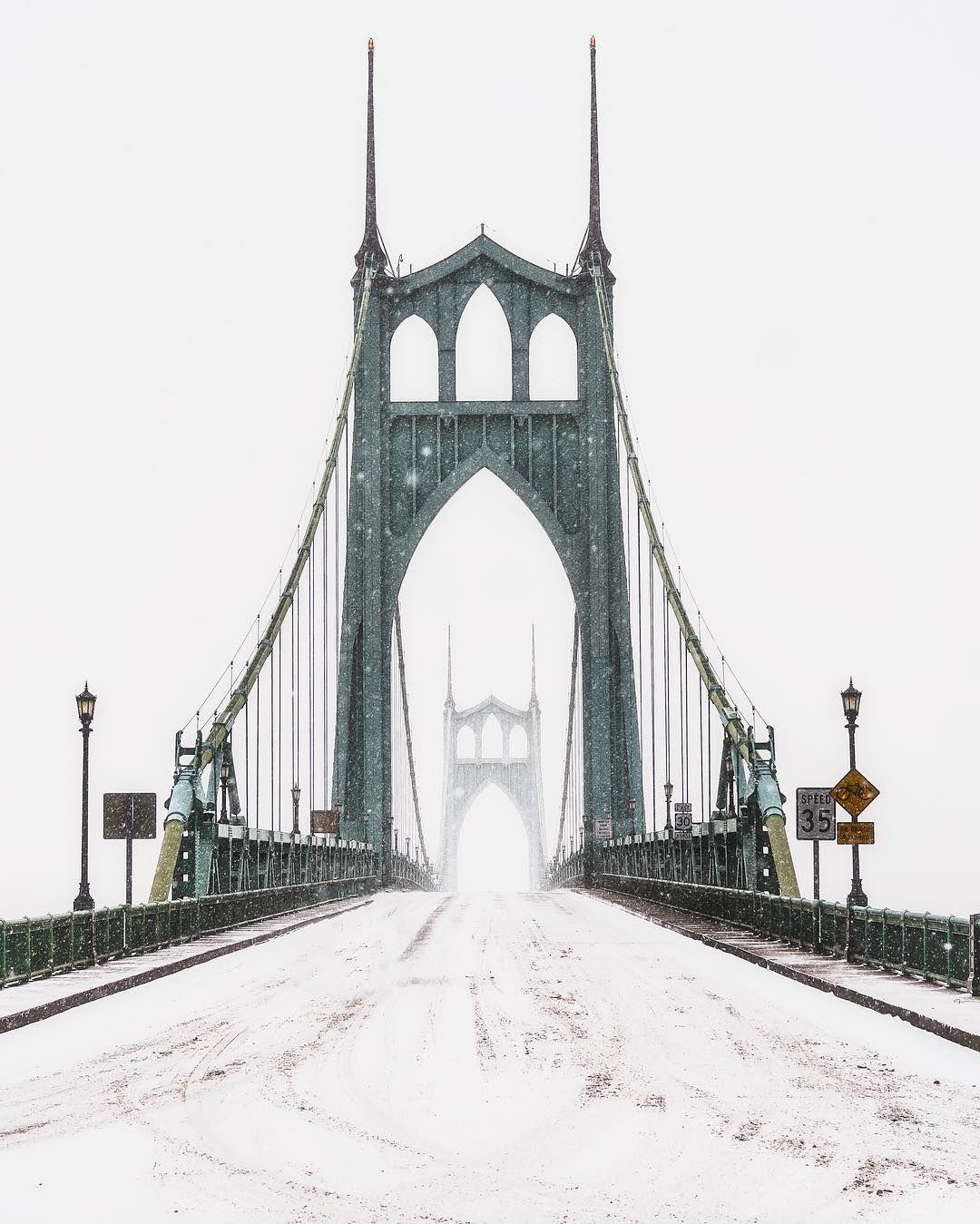St johns bridge credit ig gettyphotography