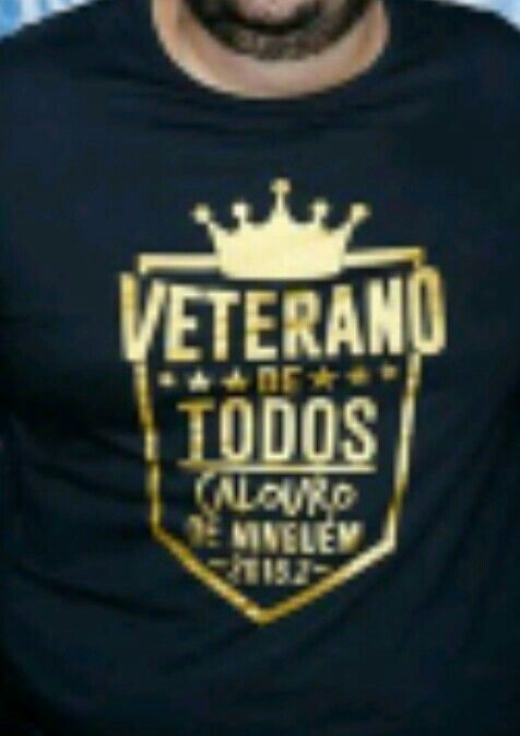 906773d3f Camisa 100 dias