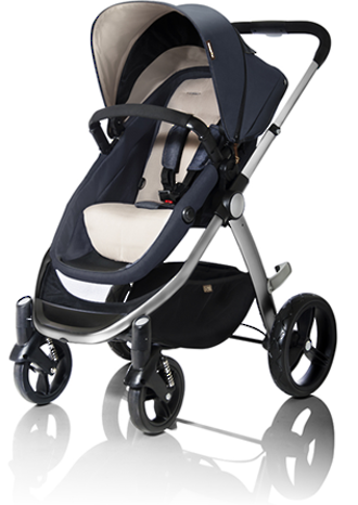 Mountain Buggy Cosmopolitan Baby Stuff Shop Online and