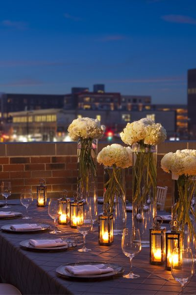 The Commons Hotel Fodor S 100 Awards 2017