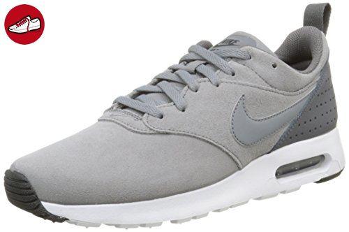 Nike Air Max St (GS) 654288006 Sneaker