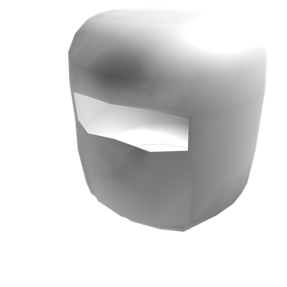 Ninja Mask Of Light Roblox Ninja Mask Mask Ninja