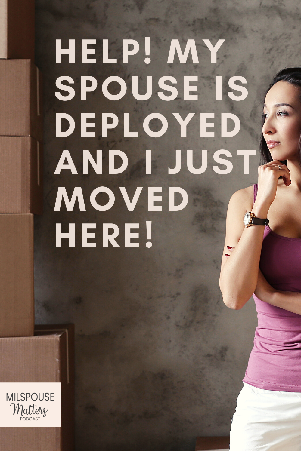 Pin on Military Spouse Life