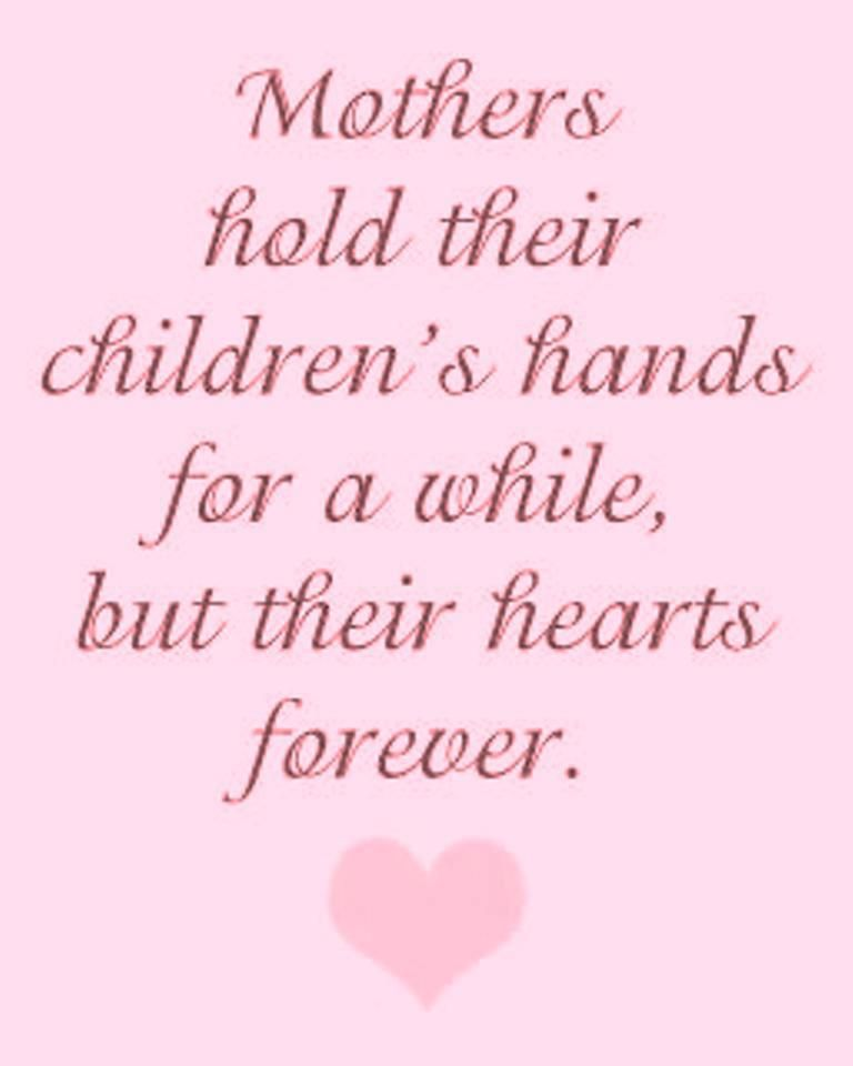 Love You Mommy Quotes Pleasing Valentine Quotes For Motheri Love You Mom 9 Best Happy