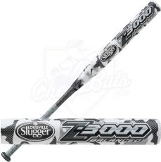 Softball Bats For Sale >> 2014 Louisville Slugger Z3000 Softball Bat Slow Pitch