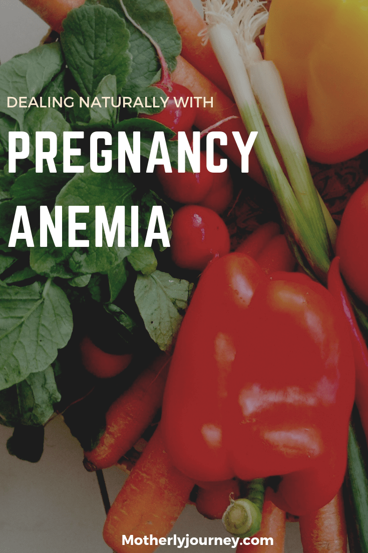 Pin on Food for anemia