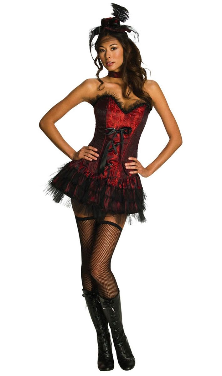 burlesque outfits - Google Search - Burlesque Outfits - Google Search Dance Fashion Pinterest