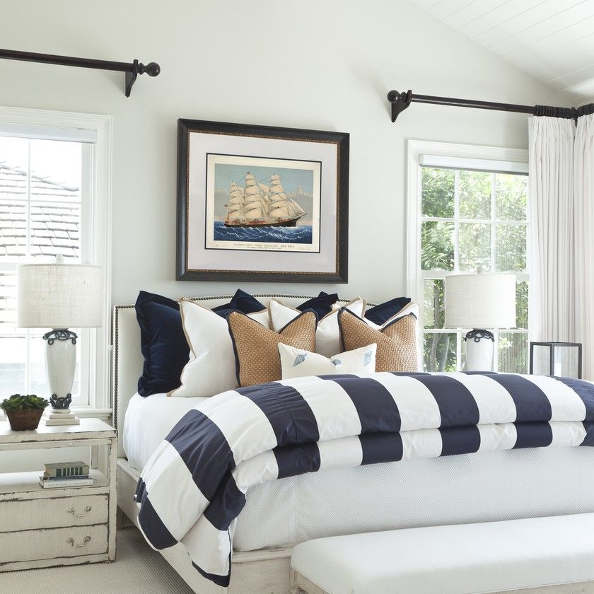 Decor Like A Pro: Home Decoration Ideas For A New Year