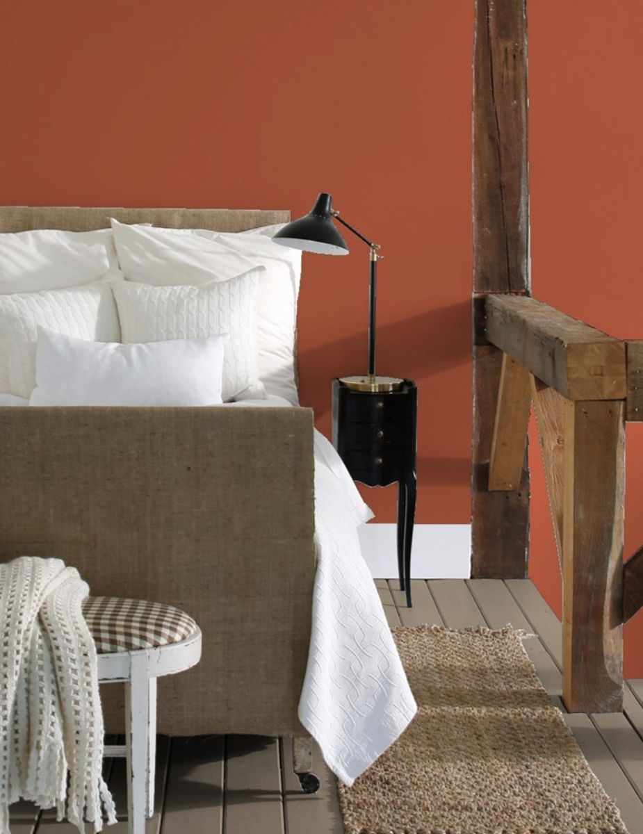 Navajo Red Brown Furniture Bedroom White Bedroom Furniture Color Combinations Paint