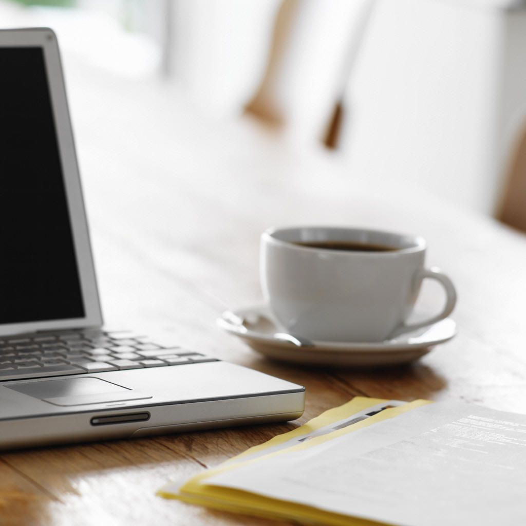 Online Earning Ideas & Ticks...