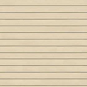 Textures Texture seamless | Light maple siding wood texture seamless 08851 | Textures - ARCHITECTURE - WOOD PLANKS - Siding wood | Sketchuptexture #woodtextureseamless Textures Texture seamless | Light maple siding wood texture seamless 08851 | Textures - ARCHITECTURE - WOOD PLANKS - Siding wood | Sketchuptexture #woodtextureseamless