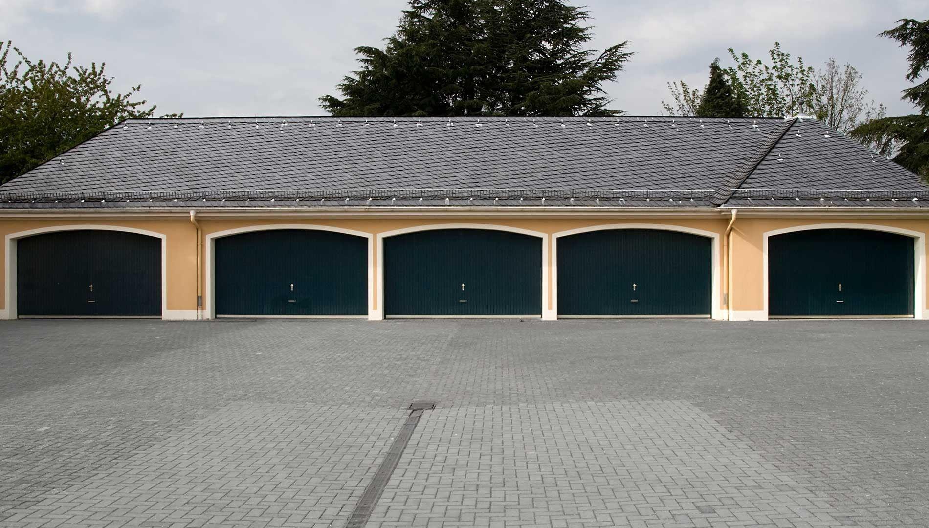 2 Car Garages For Sale: Homes With Car Garages For Sale Denver Colorado Prefab Two