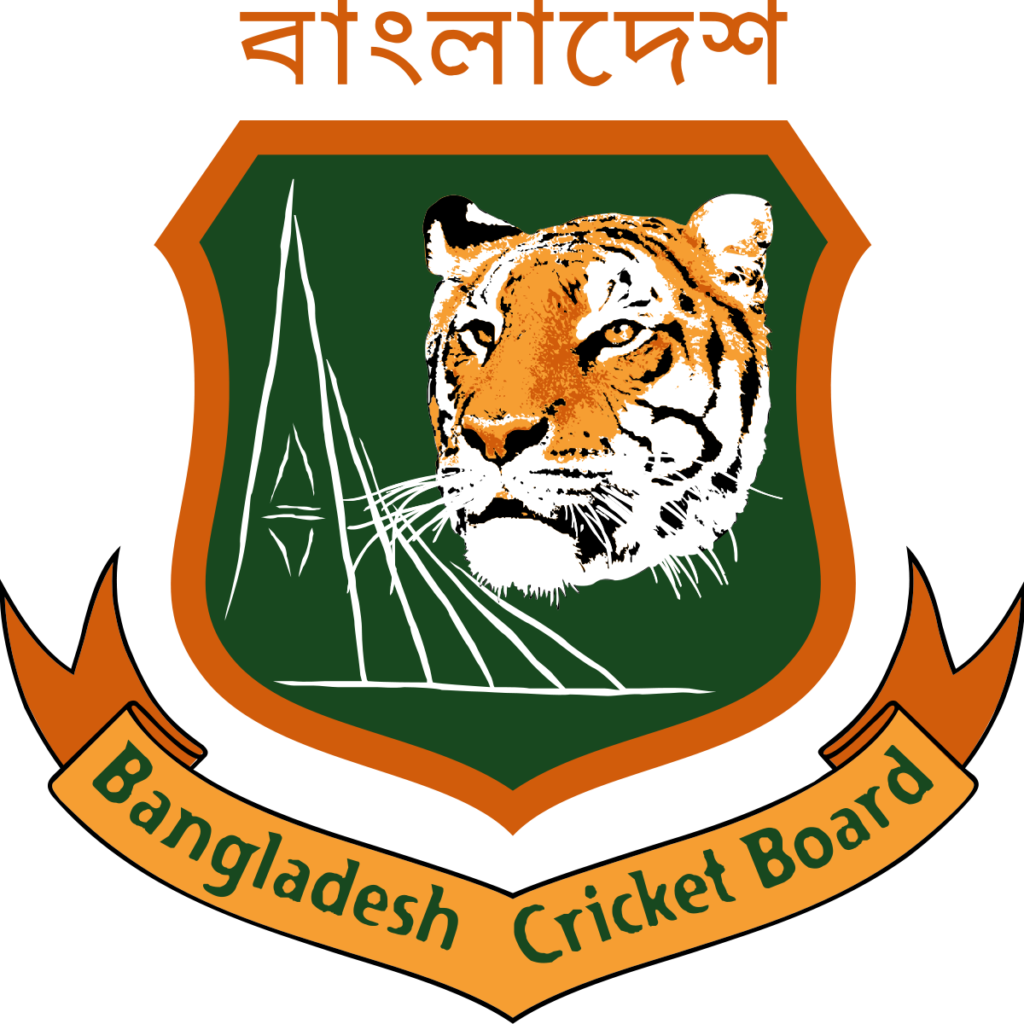 Bangladesh Bangladesh cricket team, Cricket teams
