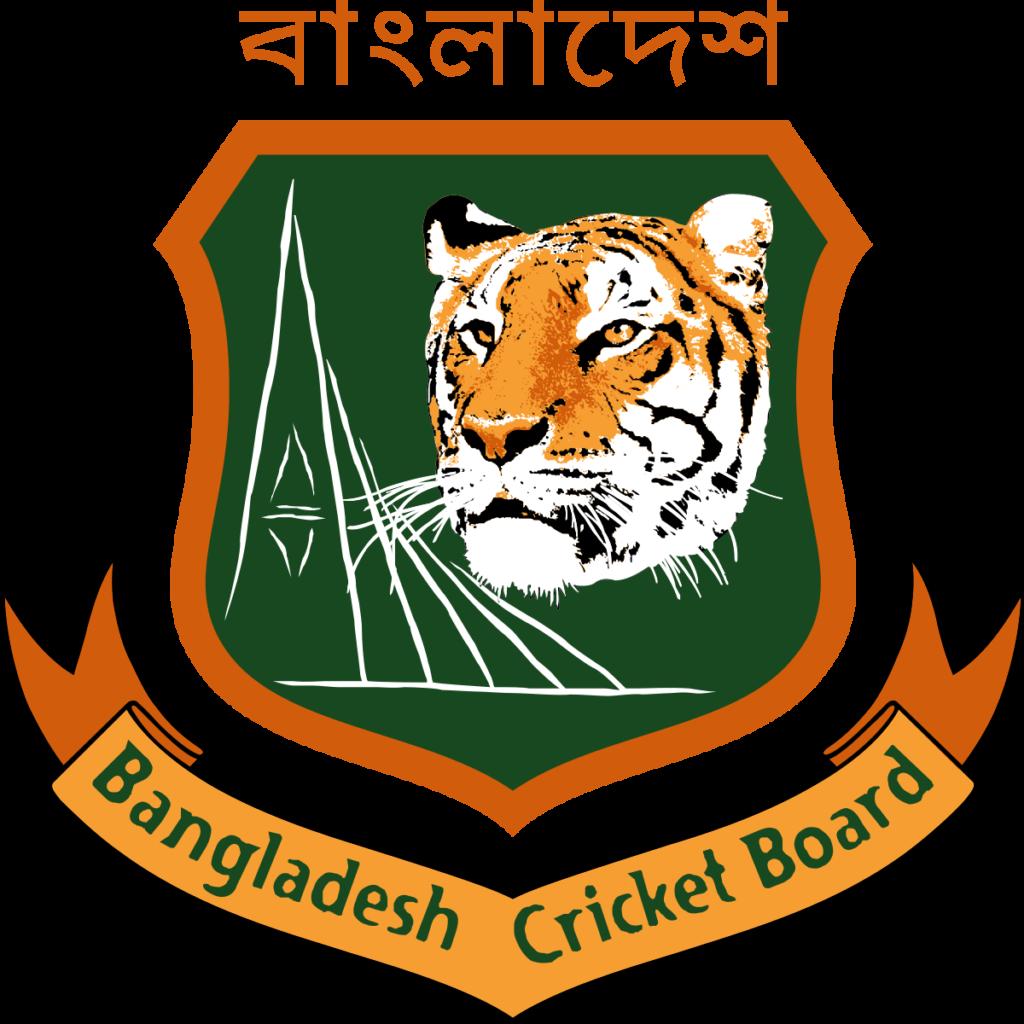 Bangladesh | Bangladesh cricket team, Cricket teams, Cricket logo