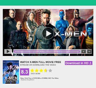 watch x men apocalypse full movie hd online stream 2016 watch x watch x men apocalypse full movie hd online stream 2016 watch x