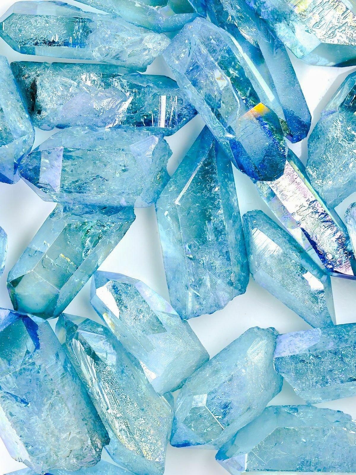 Ice Cream Neon Dreams Blue Aesthetic Pastel Blue Wallpaper Iphone Blue Aesthetic