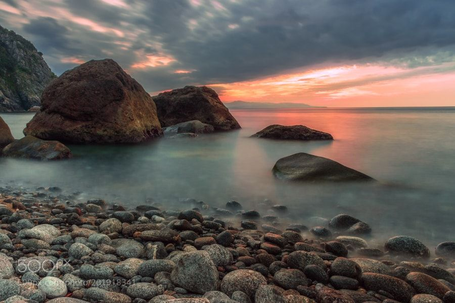 Marinella di Palmi - Calabria - Italy by johnny_gresco85 via http://ift.tt/2m1TEA7