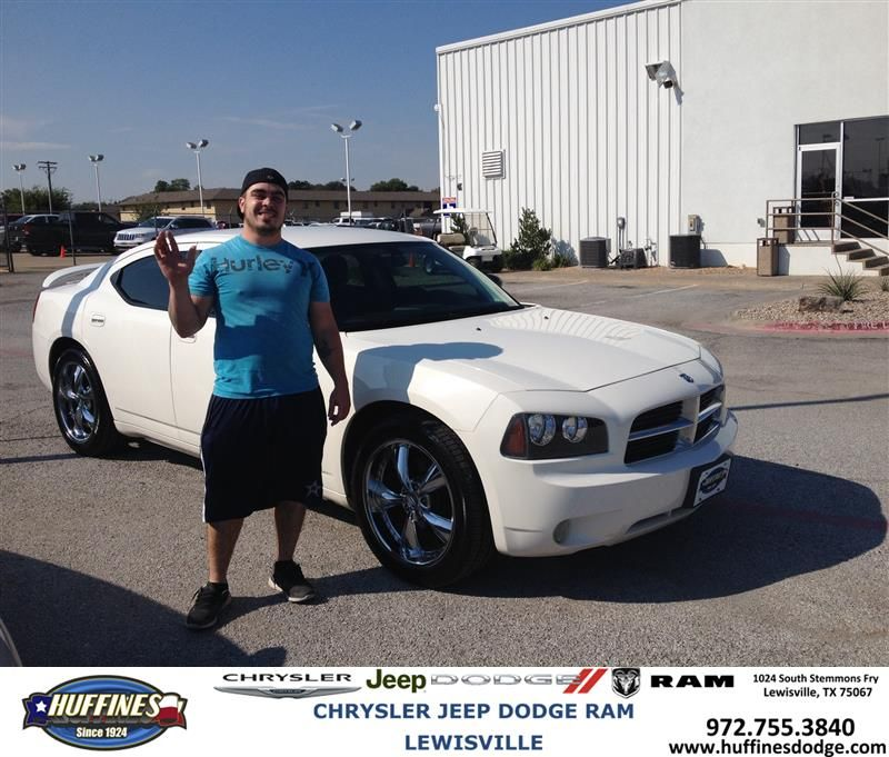 Happybirthday To Will From Mark Gill At Huffines Chrysler Jeep Dodge Ram Lewisville Happybirthday Huffineschryslerjee Chrysler Jeep Jeep Dodge Dodge Ram