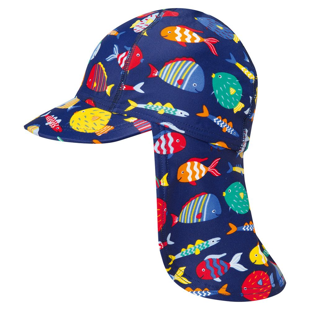 d55127a104476 Boys' Flap Hat | Cool Kids Clothing | Kids wear boys, Kids outfits ...