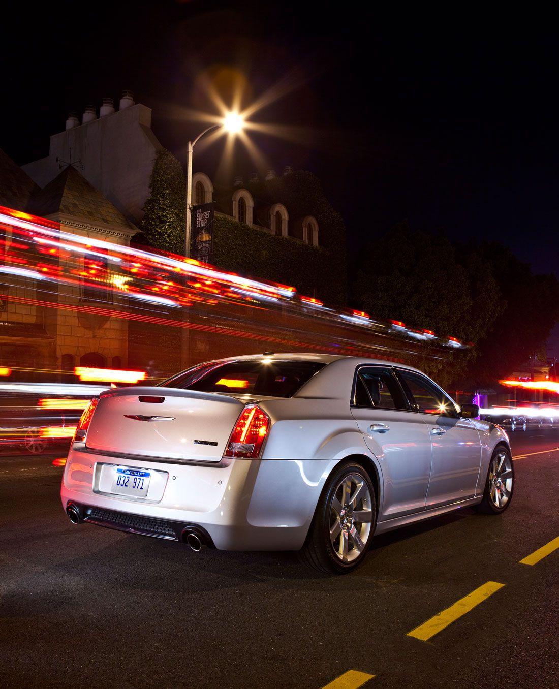 300 Srt8 Meet Mr Bentley On: 2013 #Chrysler #300 SRT8 Http://www.tallahasseedcj.com/new