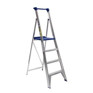 Trade Platform Ladders Platform Ladder Ladder Dangerous Goods