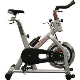 Fitnex X Series Momentum Exercise Bike Spinning Bike Spinning Bikes Exercise Bikes Spinning Cycling Fi Indoor Cycling Bike Biking Workout Exercise Bikes