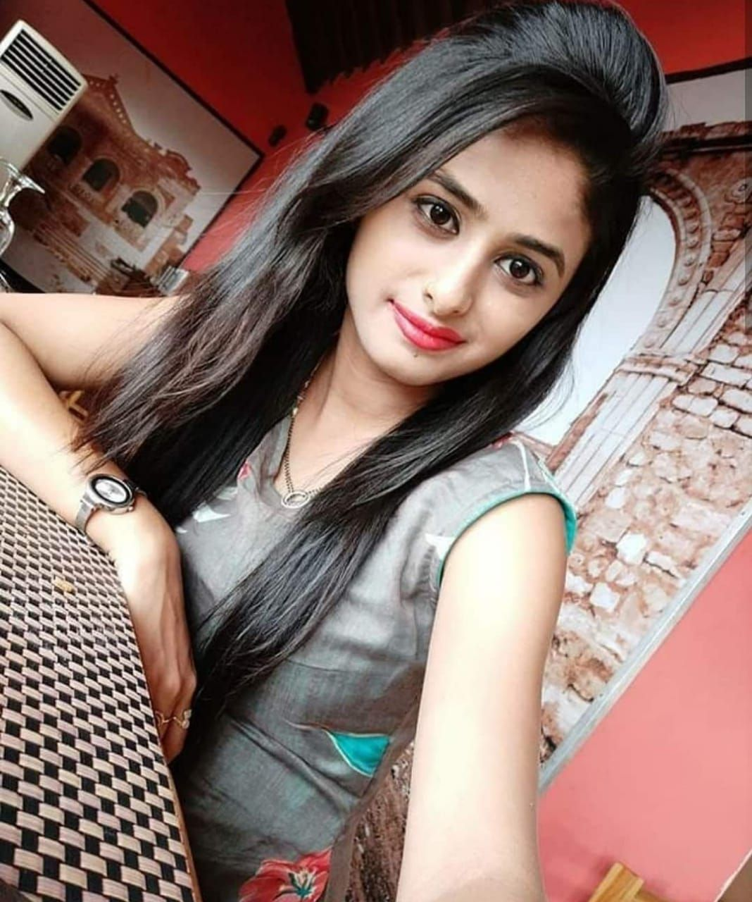 Image girl real beautiful Top 20