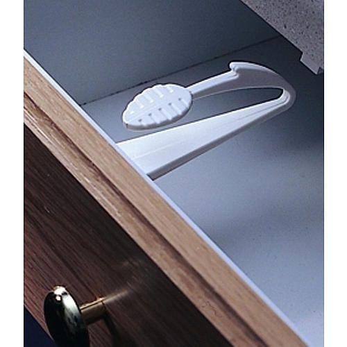 KidCo SecureSTICK Adhesive Mount Cabinet Lock   Babies, Babies r ...
