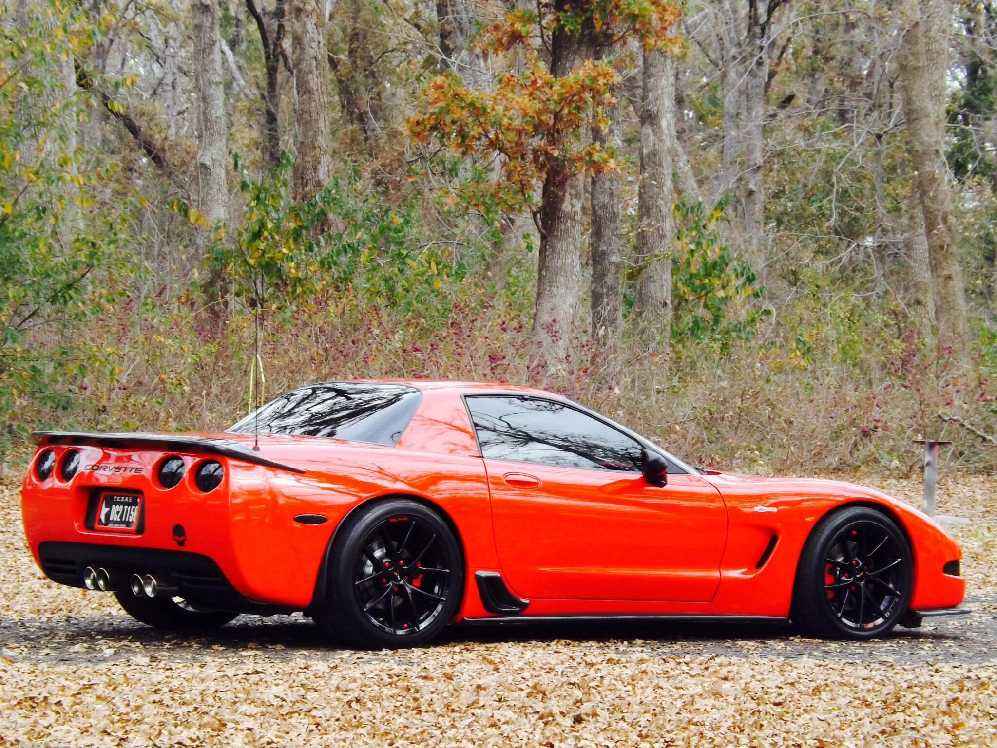 Best 25 corvette c5 ideas on pinterest c5 corvette wheels chevrolet car models and corvette c4