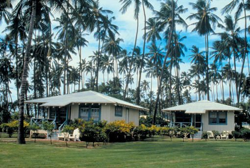 picture house plantation cottages kruse bedrooms of locationphotodirectlink cottage hawaii waimea kauai