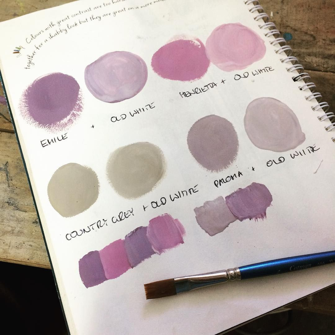 looking for the perfect girly colour combination today my favourite has - Girly Pictures To Colour In