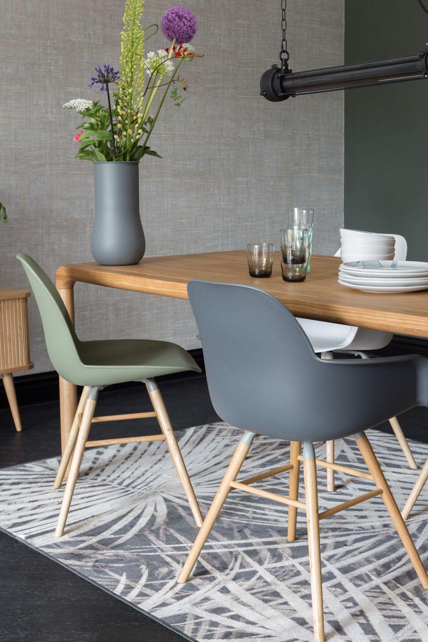 Albert Kuip Armchair In 2020 Floor Coverings Eames Chair Chair