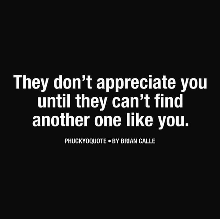 Pin by SUZY👑 QUEEN👑 on Relationships | Wise words, Words ...