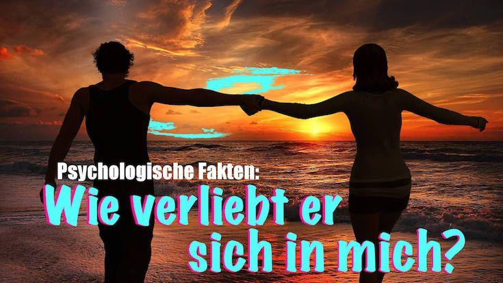 excellent message, congratulate))))) Singletreff hildesheim all became clear